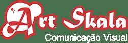 Logo-Art-Skala-cor-branco-topo-251-88