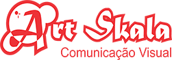 Logo-Art-Skala-cor-vermelho-topo-251-88