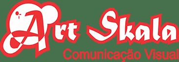 Art-Skala-comunicacao-visual--logo-vermelho-366-128
